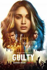 دانلود فیلم  هندی گناهکار Guilty 2020