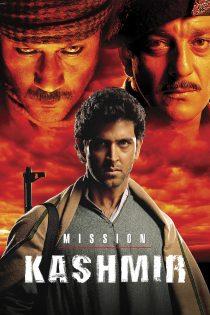 دانلود فیلم هندی مأموریت کشمیر Mission Kashmir