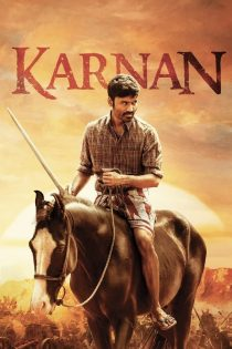 دانلود فیلم هندی کارنان Karnan