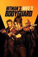 دانلود فیلم محافظ همسر هیتمن The Hitman's Wife's Bodyguard