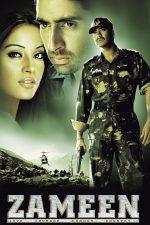 دانلود فیلم هندی زمین Zameen