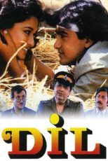 دانلود فیلم هندی دل Dil