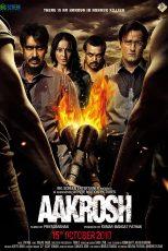 دانلود فیلم هندی خشم Aakrosh