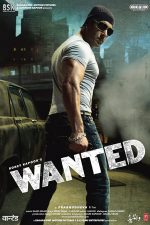 دانلود فیلم هندی تحت تعقیب Wanted